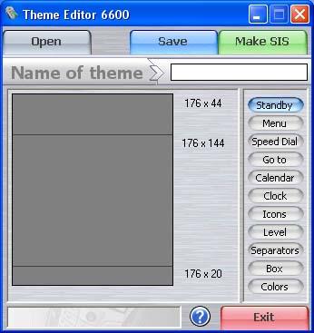 theme editor 6600